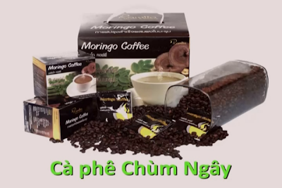 Coffee Moringo , cà phê Moringo