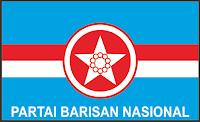 Partai Barisan Nasional  (BARNAS)