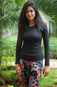 Sushma Raj Glamorous photos-thumbnail-16