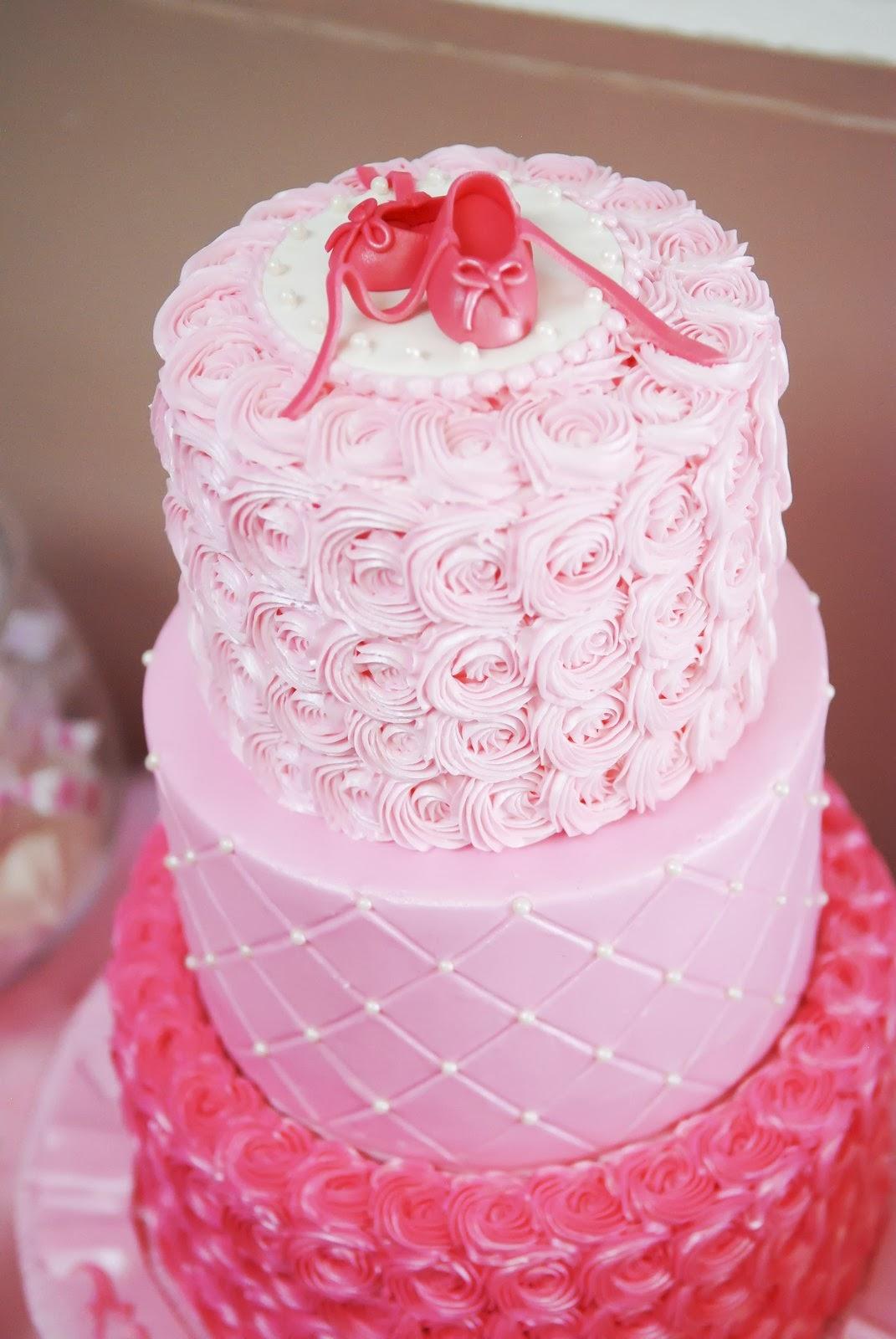 Avas Sweet Cakes, Tahlequah, OK (2019) - bakerias.com