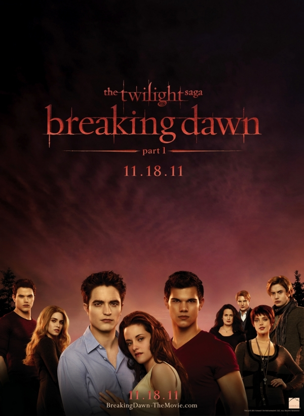 600full-the-twilight-saga+-breaking-dawn----part-1-poster.jpg