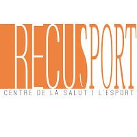 Recusport