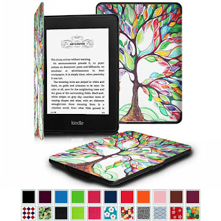 http://www.amazon.com/gp/product/B009S2CXLK/ref=as_li_tl?ie=UTF8&camp=1789&creative=390957&creativeASIN=B009S2CXLK&linkCode=as2&tag=ereader1-20&linkId=RWGLKZ4GMRQPHOMQ