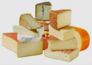 dicas-sobre-queijo