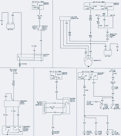 electrical winding - wiring diagrams: 1968 chevrolet camaro wiring diagram  electrical winding - wiring diagrams - blogger