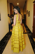 Kriti Sanon photos at Dochay audio-thumbnail-1