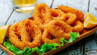 http://sapurisicilianu.blogspot.it/2015/06/calamari-fritti.html