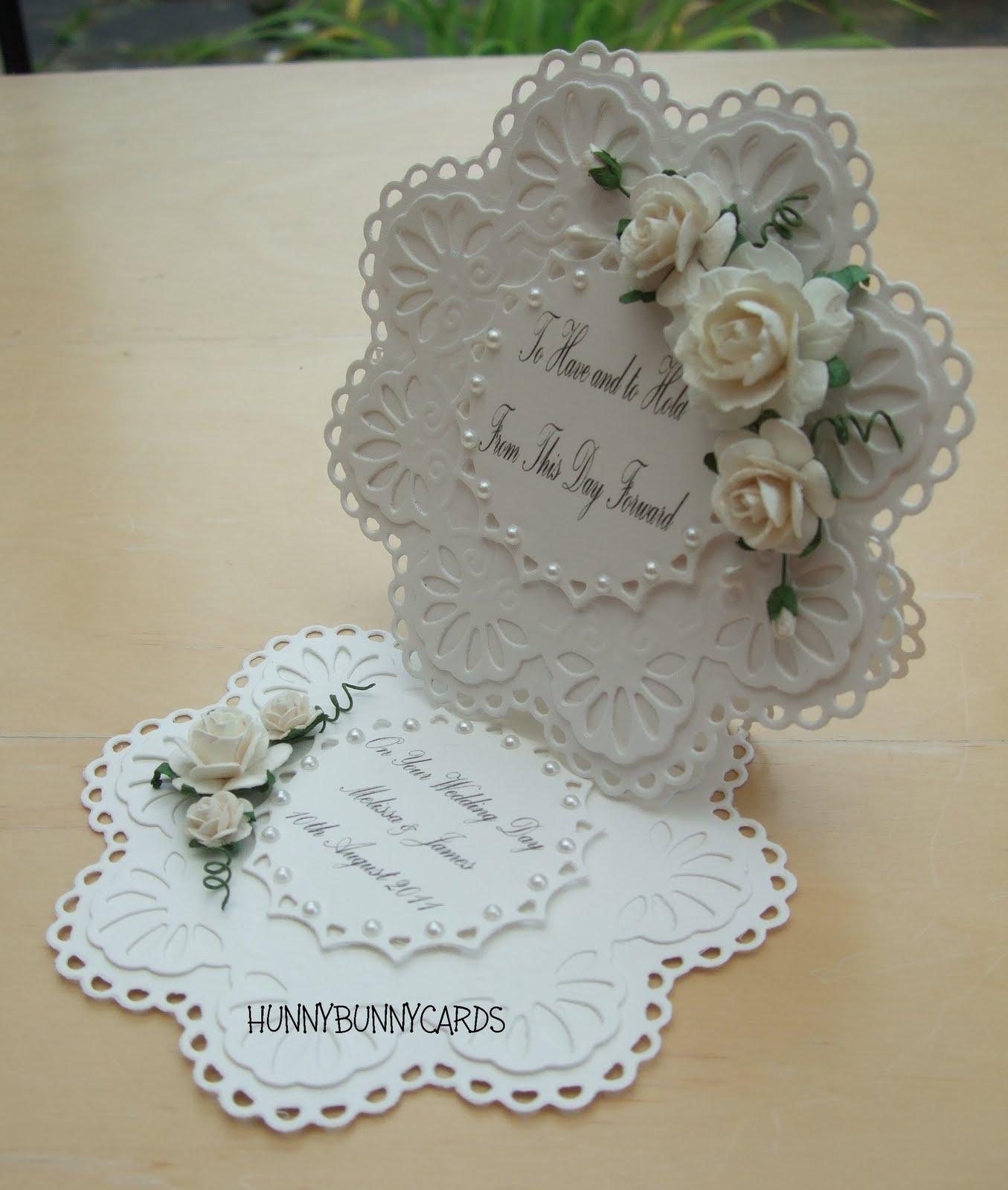 http://4.bp.blogspot.com/-IzGK7t4POu4/Tk1p4YHu9QI/AAAAAAAACoI/Z973wHEMssI/s1600/marianne+wedding2.JPG