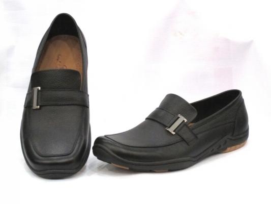 Sneakers Jual Sepatu Sneakers Online Zalora Indonesia