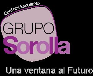 Grupo Sorolla