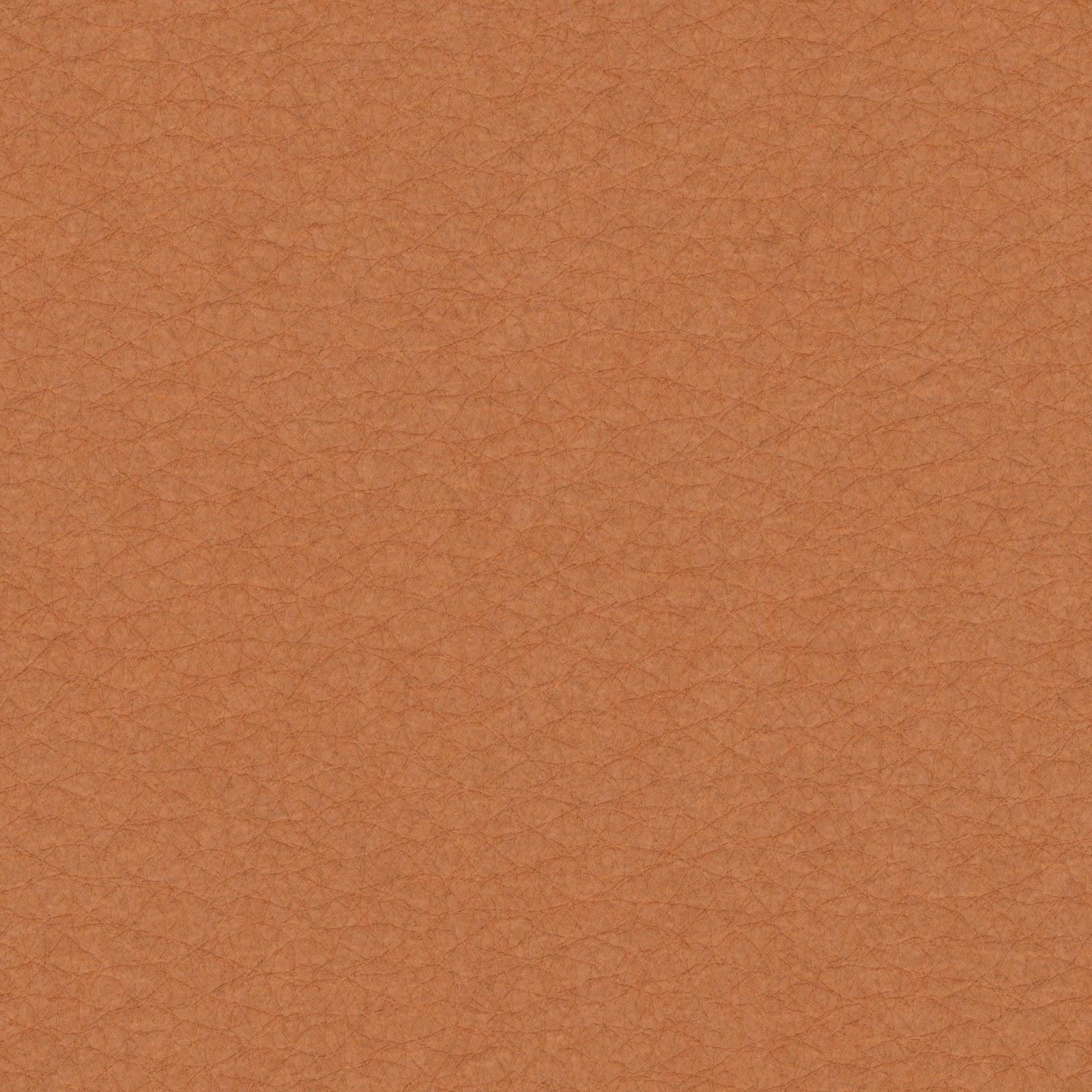 Tileable Human Skin Texture  9Orange Human Skin