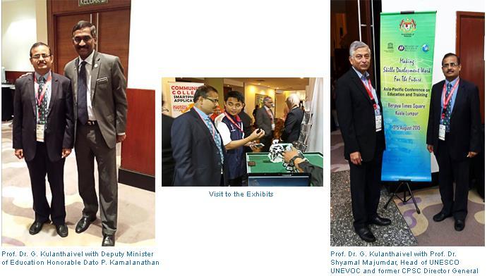 2015-08 acet malaysia2