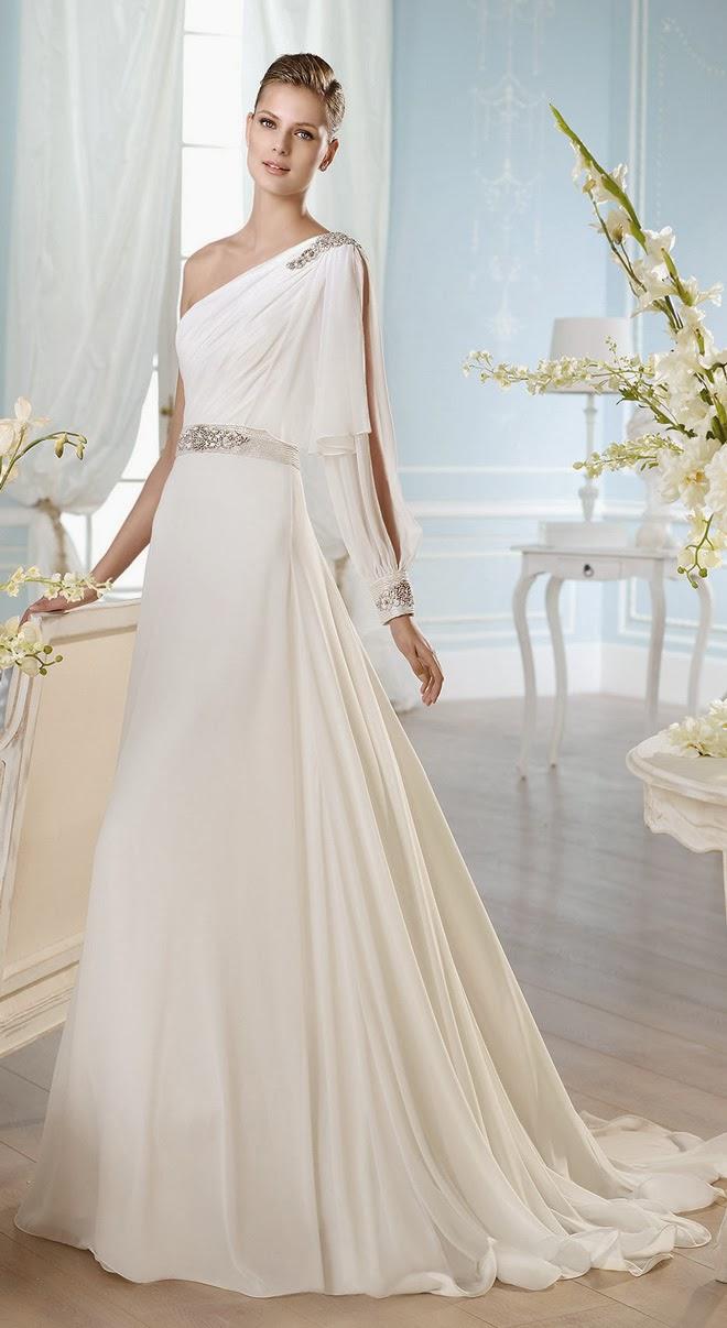 St Patrick Wedding Dresses Prices 15 Cute Please contact San Patrick
