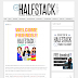 Halfstackmag.com is LIVE
