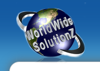 Worldwide Solutionz Review