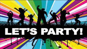 cideas, tip, consulta, consejos ayuda: Cómo comenzar, iniciar en el negocio de espectáculos para fiestas infantiles, de adultos,