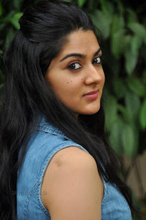 Sakshi choudary gorgeous looking Pictures 005.jpg