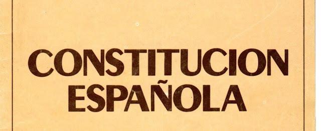 Constitucion y Derecho Internacional