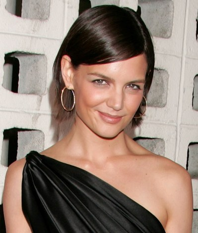 Katie Holmes Photo Gallery on Katie Holmes Photo Gallery