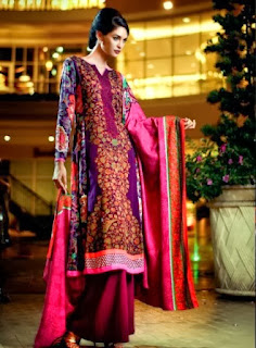 2013-Collection-of-Al-Karam-for-Eid-Ul-Ezha