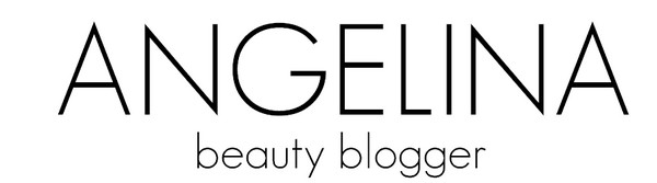 Angelina Beauty Blogger