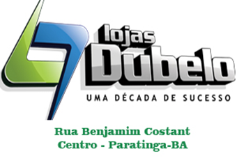 Lojas Dubelo