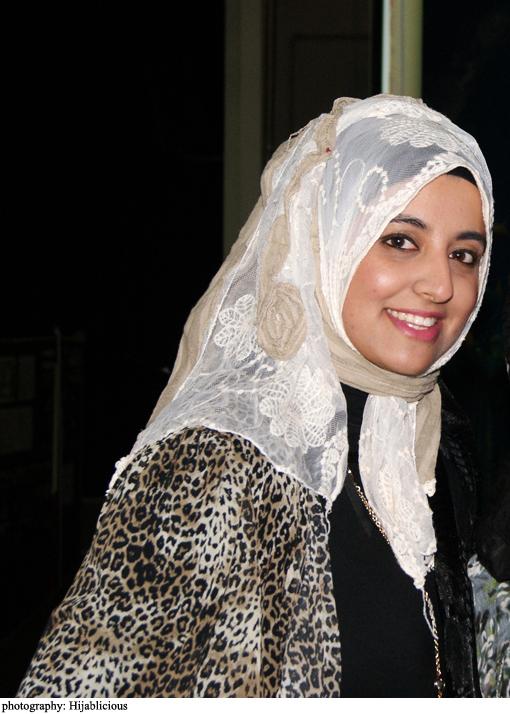 jarud qi single muslim girls Arab dating site with arab chat rooms arab women & men meet for muslim dating & arab matchmaking & muslim chat.