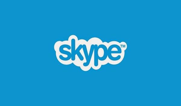 skype-programa