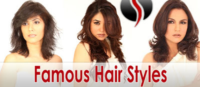 Hair-styles-Latest-Fashion