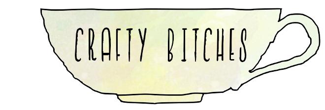 Crafty B.