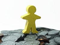 My Financial Bucket List: 5 Expensive Life Goals   Faith Permeating Life