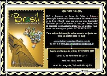 Brasil - Valladares Book