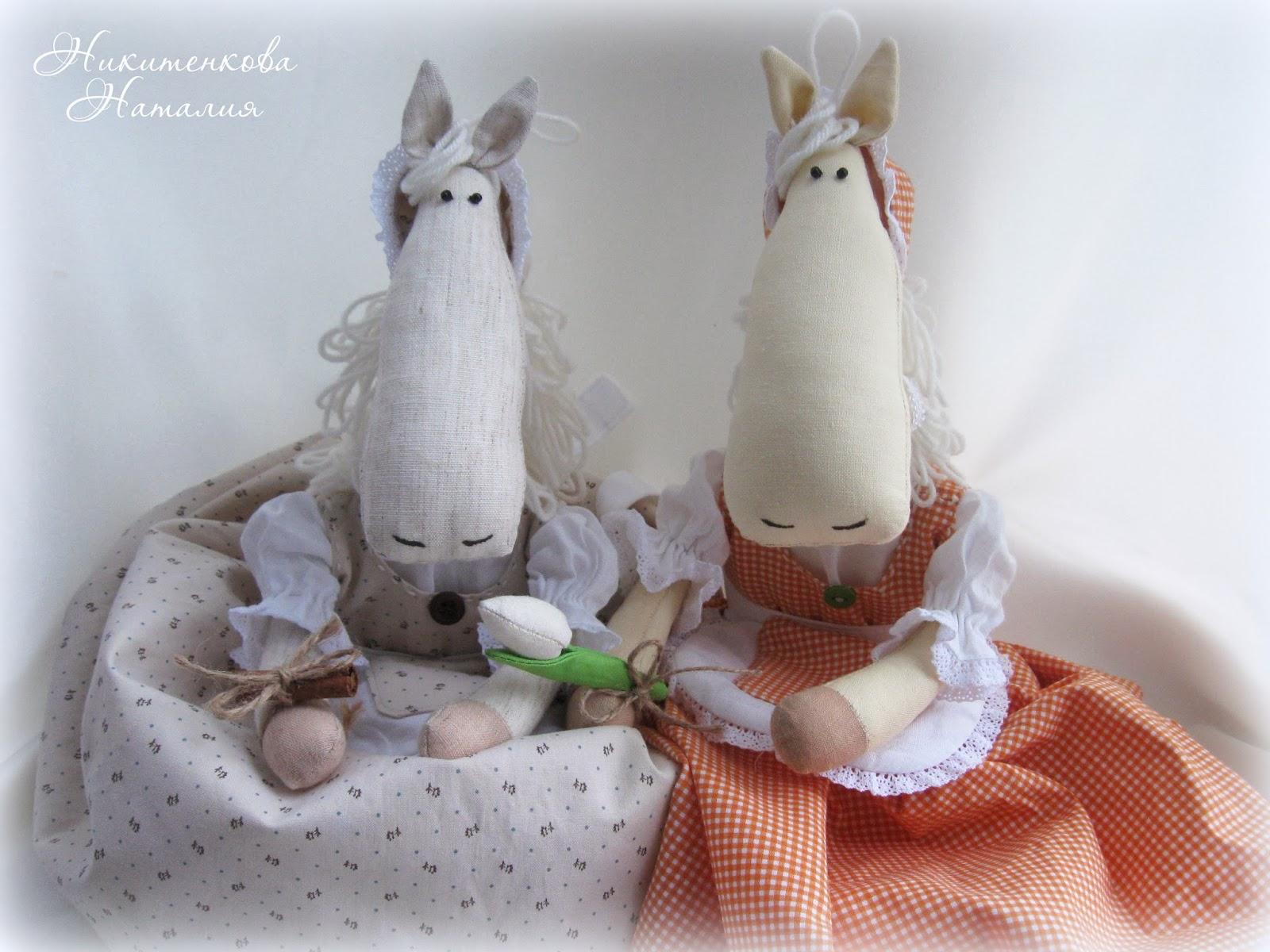 лошадь пакетница, на кухню, пакетница, для кухни, подарок