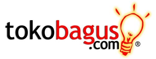 Toko Bagus | Tokobagus.com