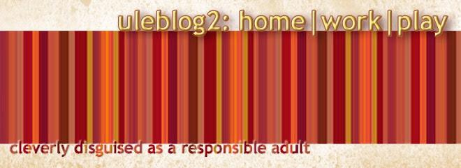 uleblog2