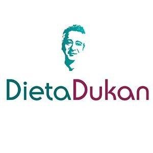 #DietaDukan