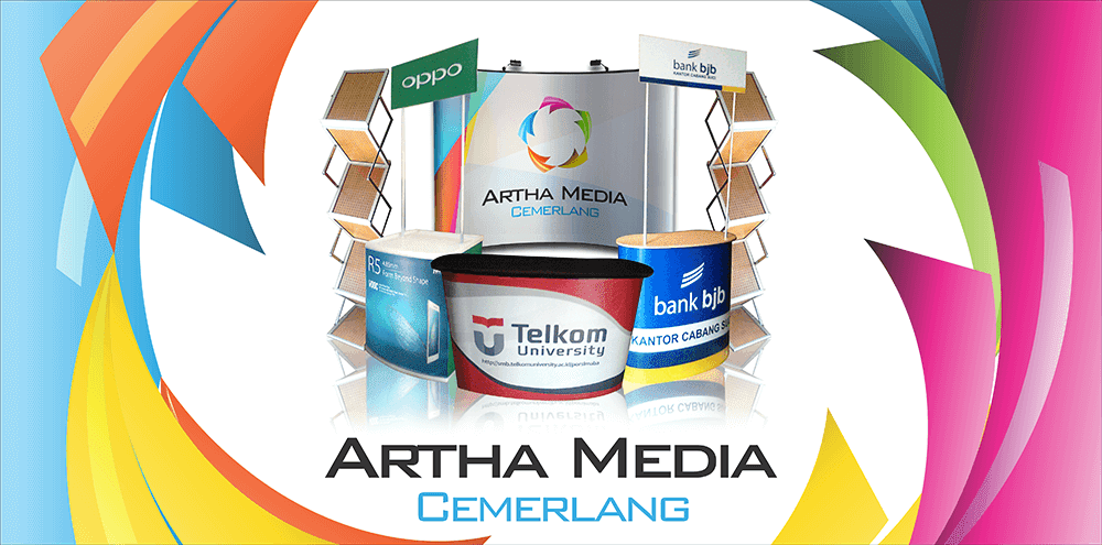 Artha Media Cemerlang