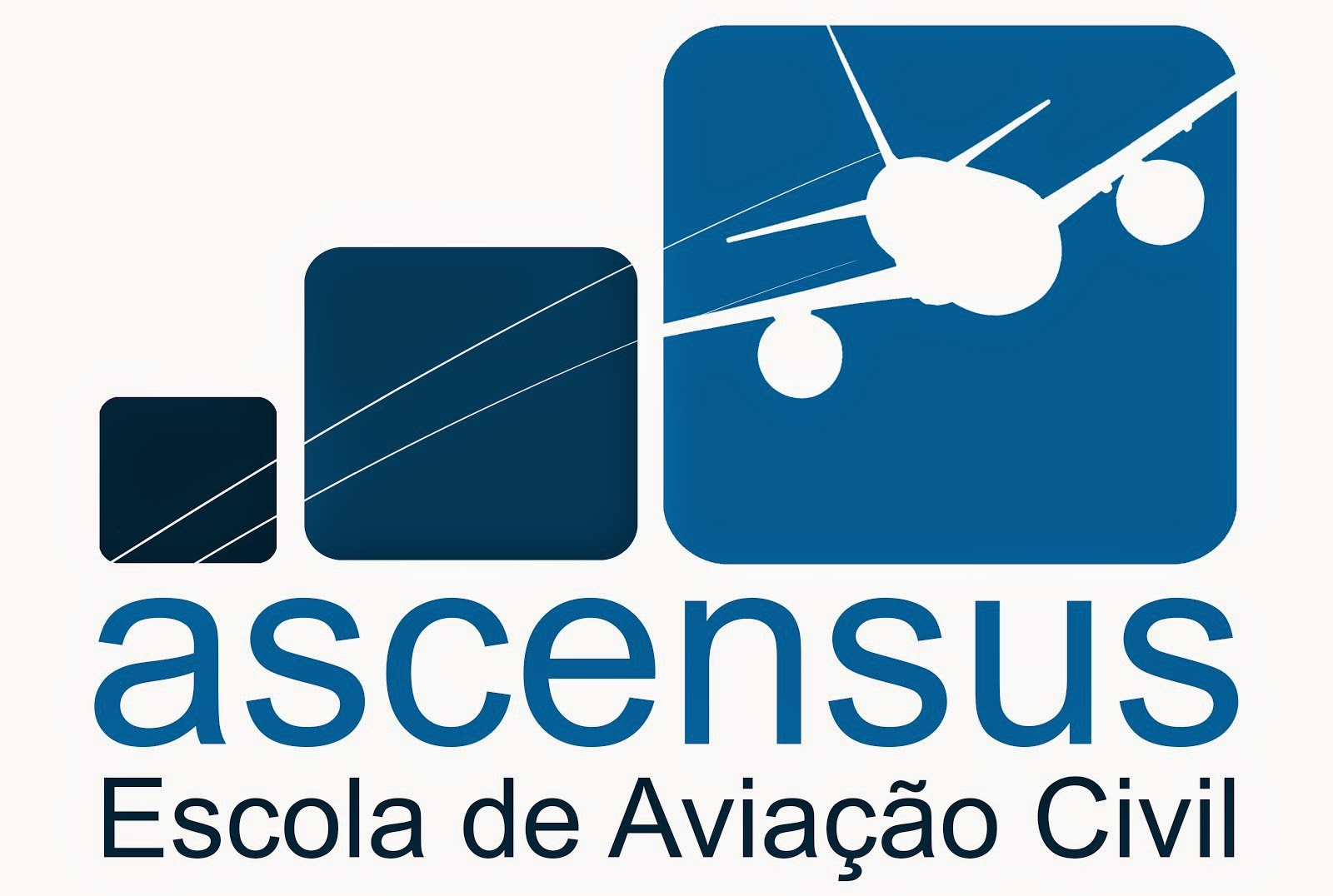Ascensus Aviação