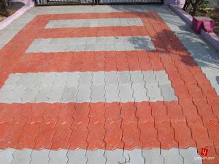 Paving Tiles Kerala Brick Tiles Kerala Design Price