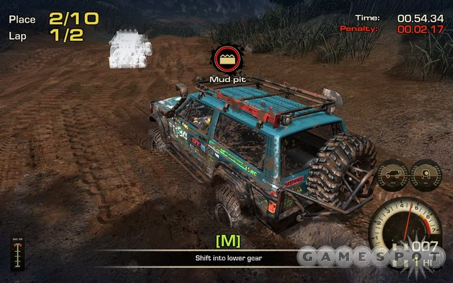 Off-road-drive-screenshot-046