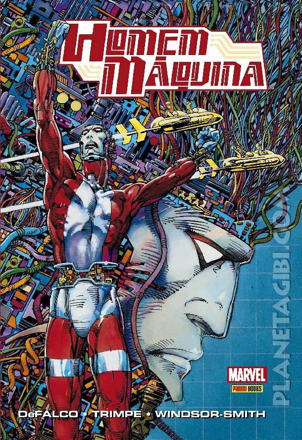 Checklist Marvel/Panini (Julho/2019 - pág.08) - Página 3 HOMEM-MAQUINA%2B001%2BPAN%2B2015%2B11%2BMS