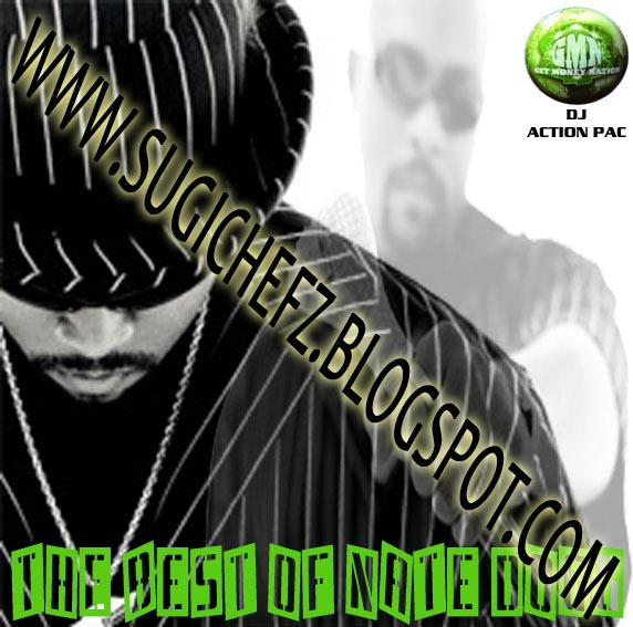 nate dogg rest in peace 2cd. R.I.P