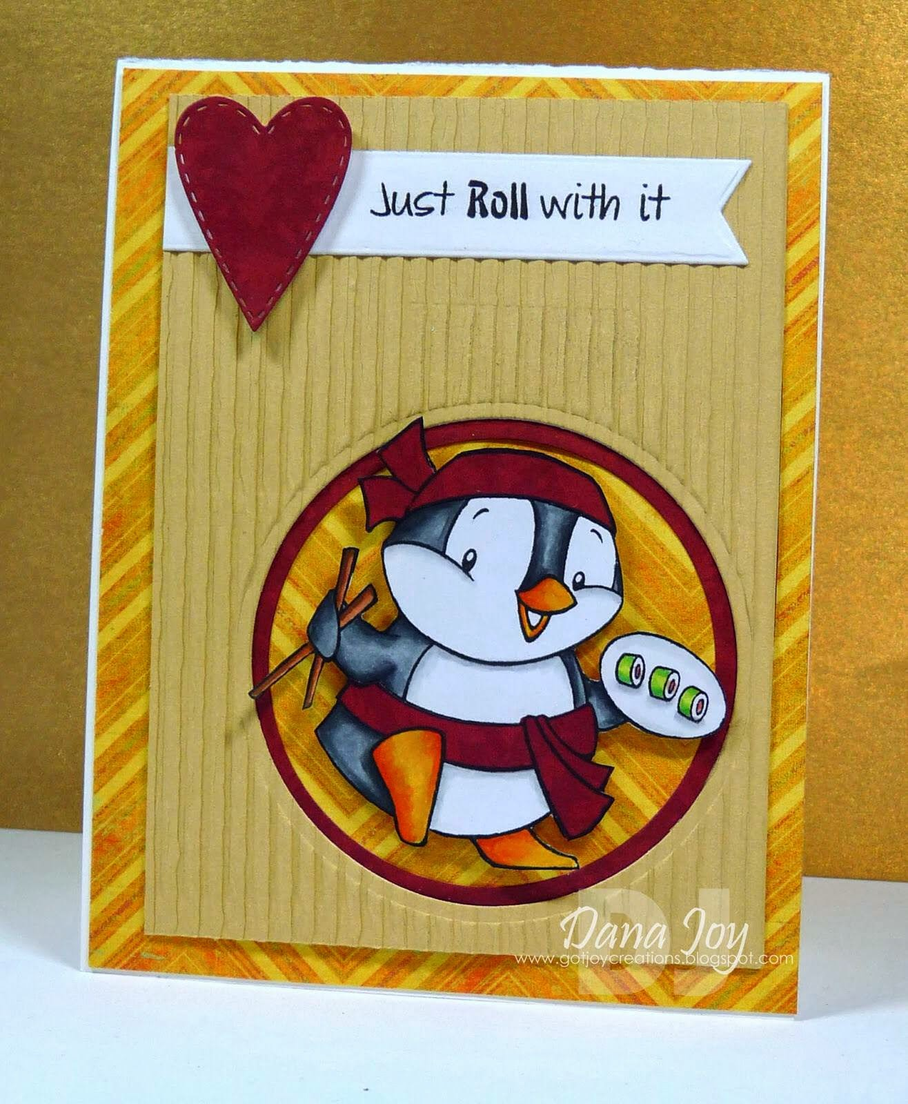 http://gotjoycreations.blogspot.com/2014/03/just-roll-with-it.html