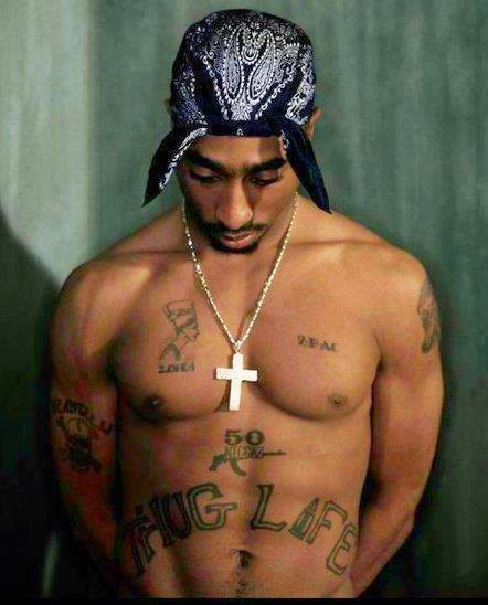 Tupac+Shakur+Pics+After+Death Tell-It-Like-It-Is: Is Tupac Shakur ...