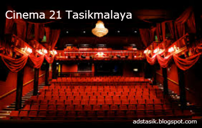 Jadwal cinema 21 tasikmalaya minggu 26 juli 2015 info tasikmalaya jadwal cinema 21 terbaru stopboris Image collections