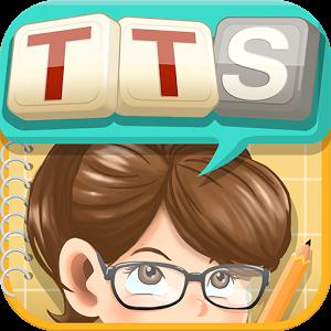 Teka Teki Saku - Game TTS Keren di Android