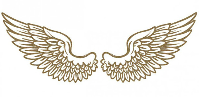 http://creativeembellishments.com/wing-set-6.html?search=Wing Set 6