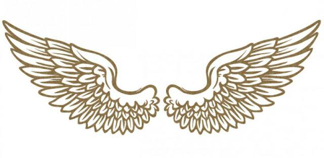 http://creativeembellishments.com/wing-set-6.html?search=Wing Set 6