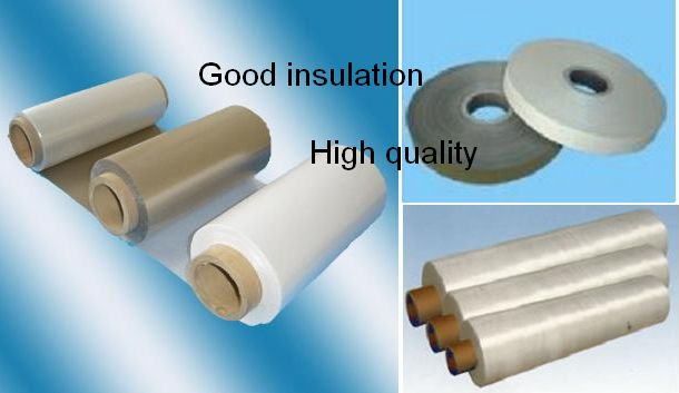 insulating materials, properties of insulating materials , electrical property of insulating materials