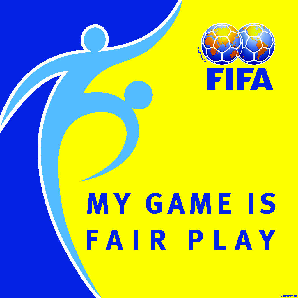fair game play